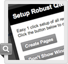 1-Click Setup