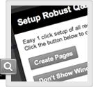 1-Click Setup